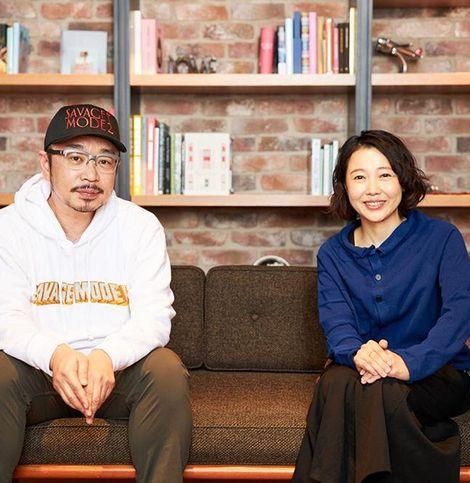 """""""妥協""""と無縁な映画監督・西川美和が語る、『すばらしき世界』と日本映画界の課題【宇野維正の「映画のことは監督に訊け」】"""