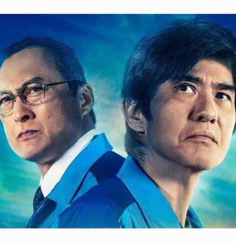 東日本大震災から10年、事故への記憶を新たに…『Fukushima 50』劇場再上映へ