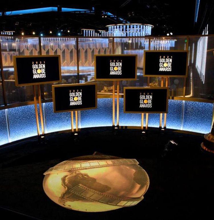"""""""アカデミー賞前哨戦""""の冠は返上か。第78回ゴールデン・グローブ賞の「結果と課題」"""
