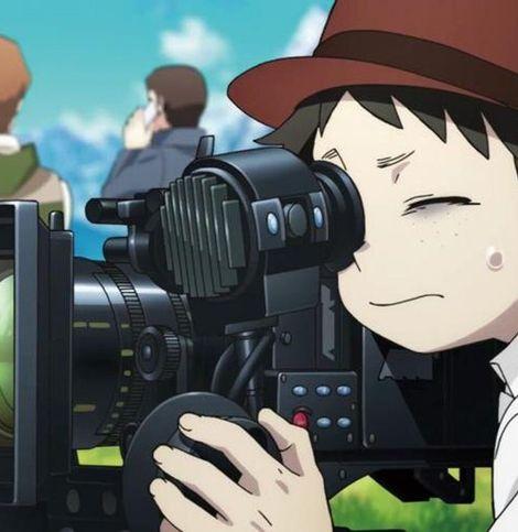 映画作りで大切なことは?宇野維正が称賛する、『映画大好きポンポさん』の勇気と攻めの姿勢