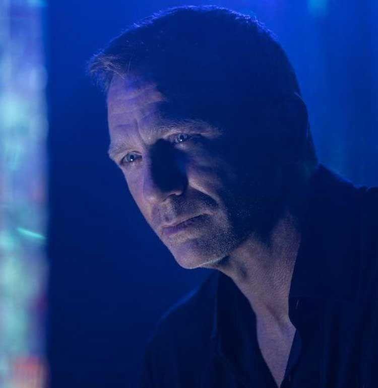 ジェームズ・ボンドのトリビアが満載!「007」シリーズを楽しむ25のキーワード