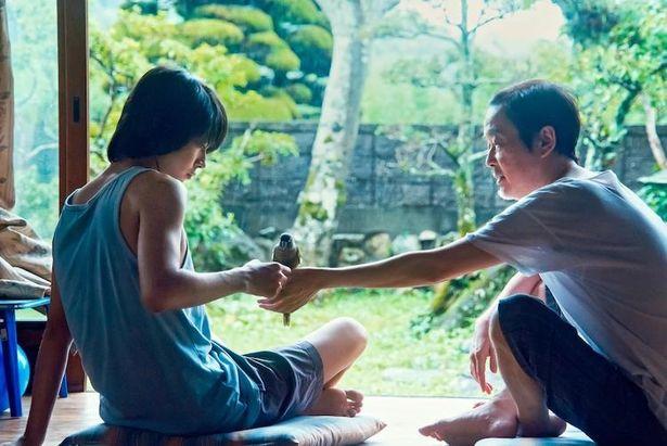 池田エライザ初監督作が全州国際映画祭で海外初上映!