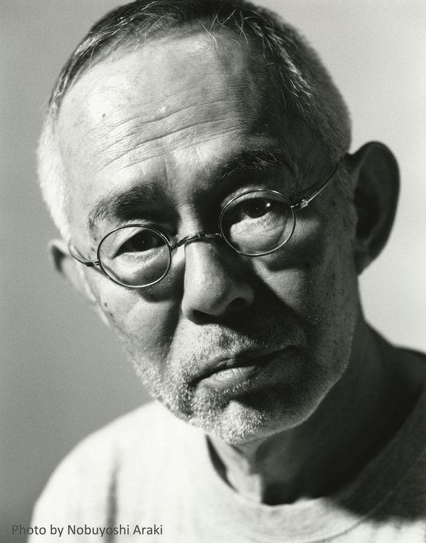 HBO Maxにてジブリ作品が配信されるにあたり、インタビューに答えた鈴木氏
