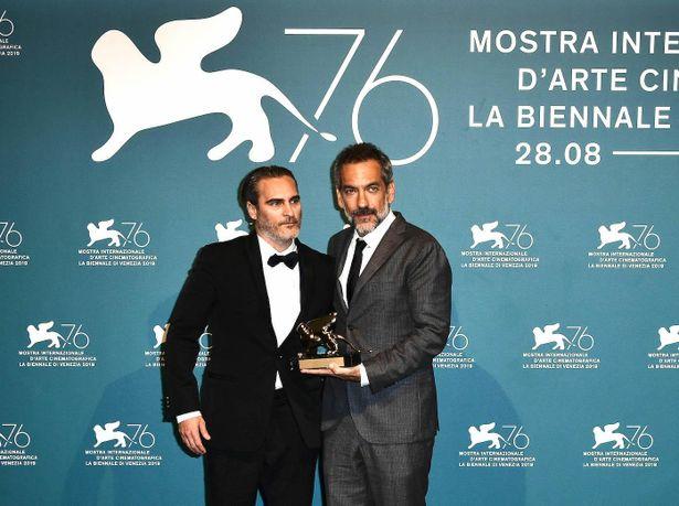 昨年は『ジョーカー』が金獅子賞を受賞!ヴェネチア国際映画祭は予定通り開催へ