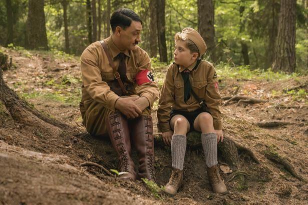 当時11歳だったローマン・グリフィン・デイヴィスは映画初出演で主演に抜擢された