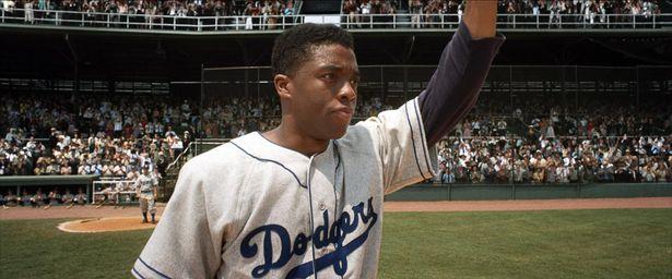 「ロッテン・トマト」で高評価を獲得した野球映画はこれだ!