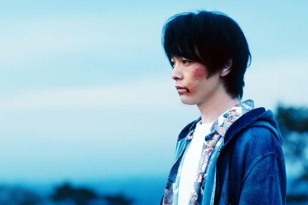中村倫也主演最新作『人数の町』が9月公開決定