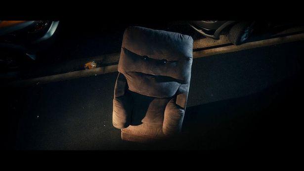 呪われたソファが人を襲う!?『キラーソファ』など「未体験ゾーンの映画たち2020 延長戦」の注目作を紹介