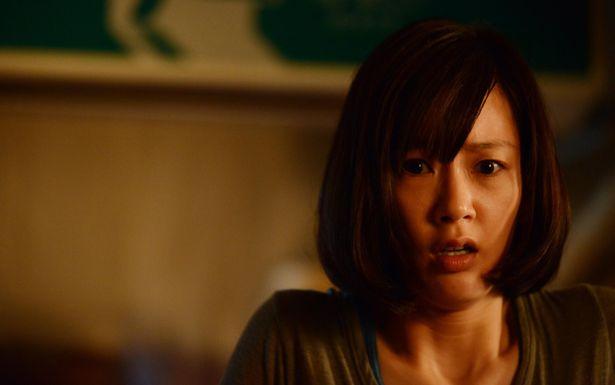 【写真を見る】安里麻里監督のサスペンス・ホラー『バイロケーション』(13)も!