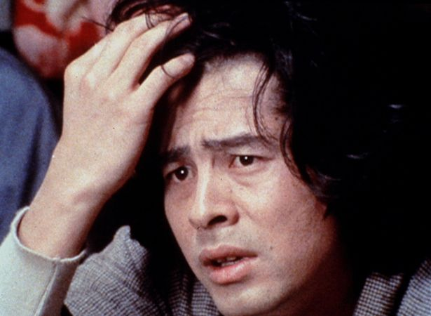 『悪魔の手毬唄』(77)