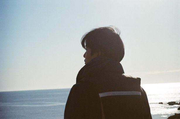 佐藤快磨監督作『泣く子はいねぇが』が国際映画祭正式出品へ