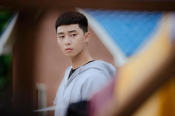 【写真を見る】「梨泰院クラス」を生み出した韓国ケーブル局JTBCがいま熱い!