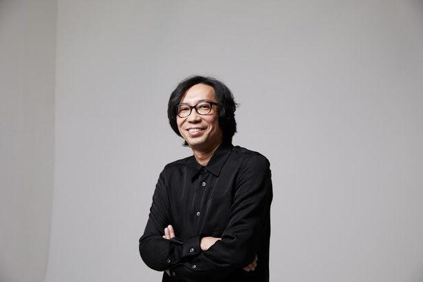 山崎賢人の魅力について語った行定勲監督