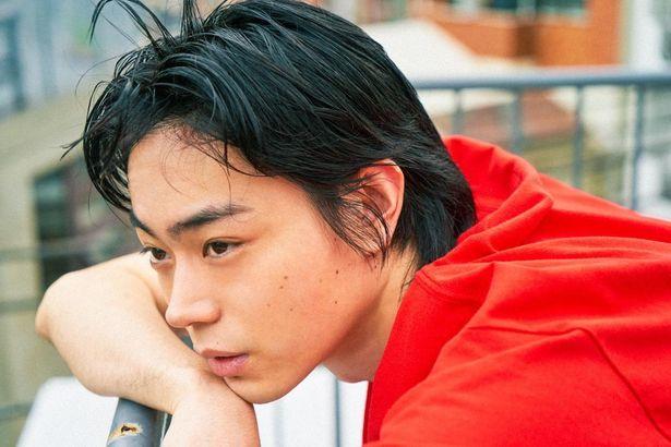 菅田将暉が明かす、『糸』への想い