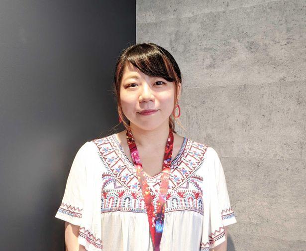 「MOVIE WALKER PRESS」編集部の山田が「MOZU」シリーズをレコメンド!