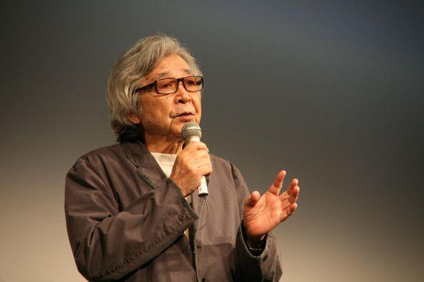 山田洋次監督の『幸福の黄色いハンカチ』を字幕&音声ガイド付きでバリアフリー上映