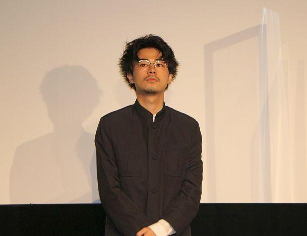 今ヶ瀬渉を演じてみて、成田は「正しいことというのはいまいち分からないけど。正しくないことは分かるんだなと思った」という