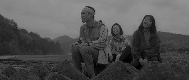 インド人監督が描くどこか懐かしい日本の風景(『コントラ』)