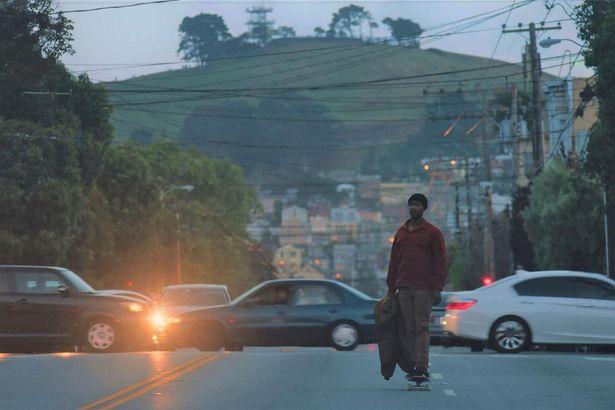 """【写真を見る】""""最もお金がかかる街""""サンフランシスコの実情とは?"""