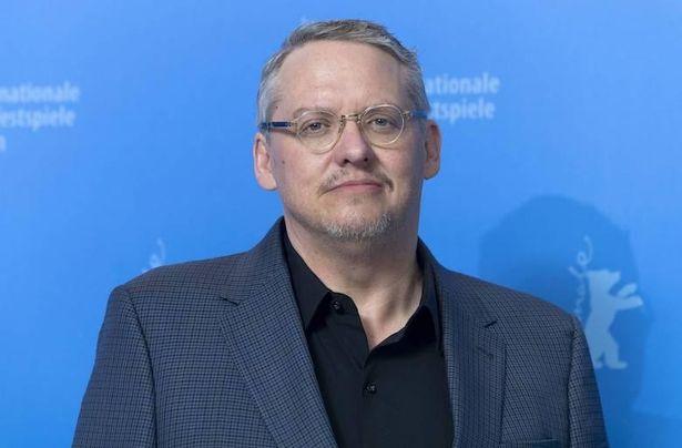 メガホンをとるのは2作連続でアカデミー賞作品賞にノミネートされているアダム・マッケイ監督