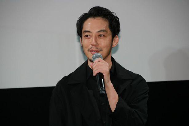 製作総指揮・脚本・原作を務めた西野亮廣