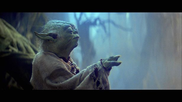 【写真を見る】ワイティティがSWにハマったきっかけは『帝国の逆襲』のあのシーン!