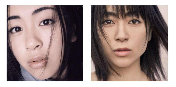【写真を見る】宇多田ヒカルの珠玉の名曲が初のオリジナルドラマに!