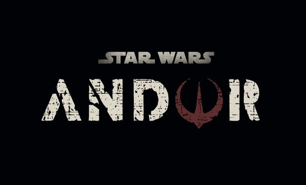 ディエゴ・ルナ演じるキャシアン・アンドーを主人公にしたドラマシリーズ「Star Wars : Andor」