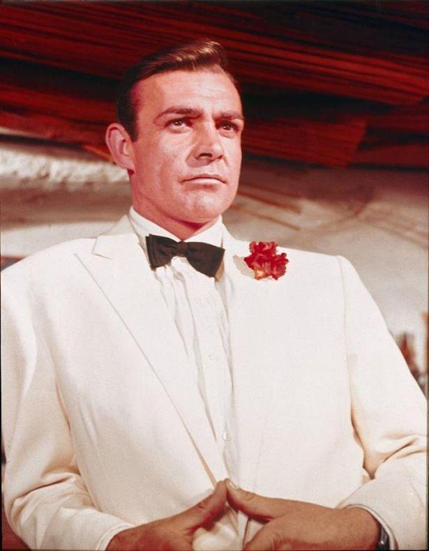 【写真を見る】初代ジェームズ・ボンドは傑作ぞろい!「007」シリーズ最高評価のあの作品が驚異の99%フレッシュでトップに