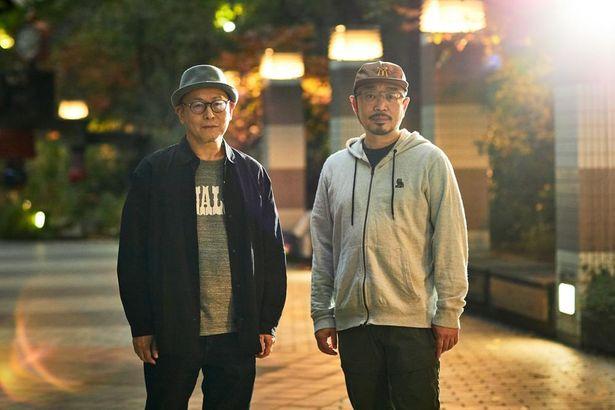 1万字超えのインタビューで、土井裕泰監督のキャリアと演出術を掘り下げる