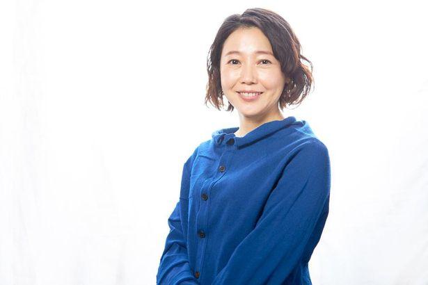 西川監督のキャリア最高作とも呼び声高い『すばらしき世界』をきっかけに、1万字超えのインタビュー