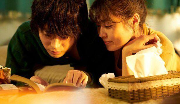 菅田将暉&有村架純が等身大のカップルを演じる『花束みたいな恋をした』