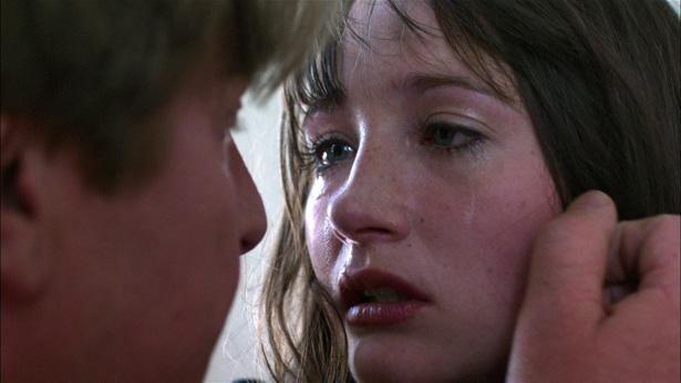 2006年度のアカデミー賞外国語映画賞候補にもなった『アフター・ウェディング』