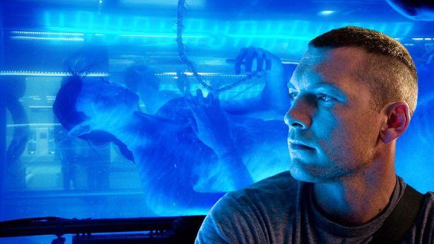 映画史上初めて全世界興収28億ドルを突破した『アバター』