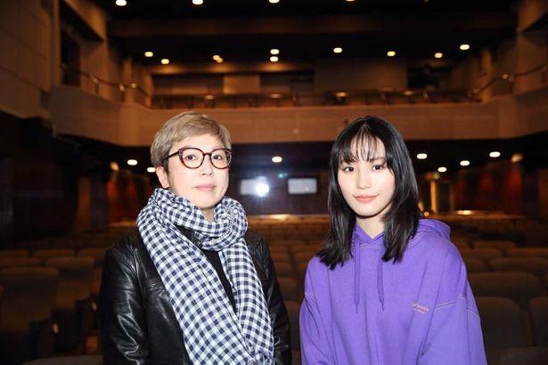 次回は番組編成を担当されている吉澤さんにお話を伺います。お楽しみに!