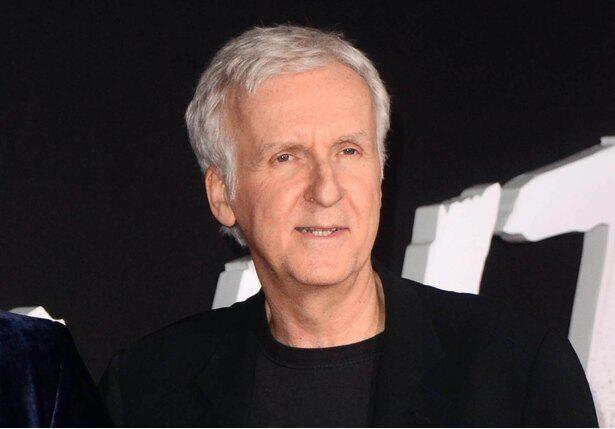 90年代前半に映画化に着手するも、降板したジェームズ・キャメロン。そこから企画は暗礁に乗り上げる…