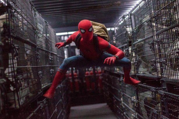 クレイヴン・ザ・ハンターは「スパイダーマン」原作コミックを代表する悪役として知られている