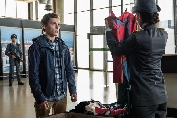 MCU版「スパイダーマン」最新作には過去のシリーズからのキャラクターも続々参戦予定!
