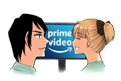 「邦画プレゼン女子高生 邦キチ! 映子さん」の服部昇大氏も参戦!Amazon Prime Video活用術を語る