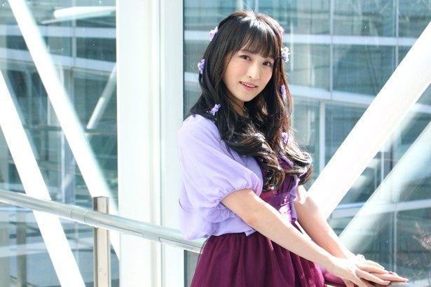 「Go!プリンセスプリキュア」に参加した経験がある藤田咲
