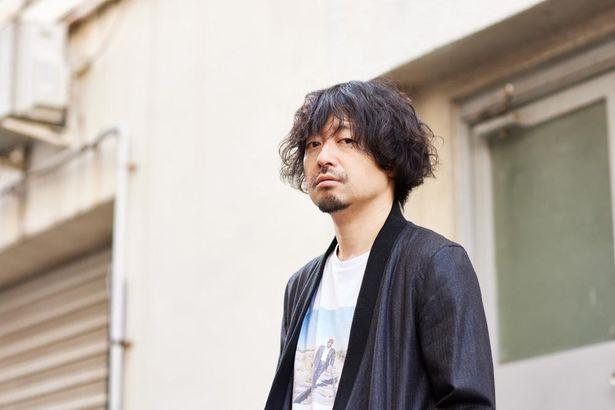 『猿楽町で会いましょう』が長編監督デビュー作となった児山隆監督