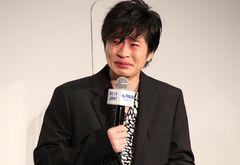 田中圭、想いのこもったメッセージを受け取り号泣!山田裕貴も泣き始めカオス状態に