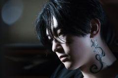 ヤクザも恐れる危険な組織「東京卍會」のトップとして君臨する現代のマイキー