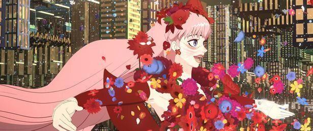 【写真を見る】『サマーウォーズ』(09)に続き、細田守監督がインターネット上の仮想世界を舞台にした『竜とそばかすの姫』