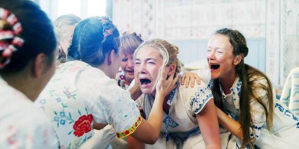 """『ミッドサマー』で描かれる悪夢のような""""90年に一度の祝祭""""とは?"""