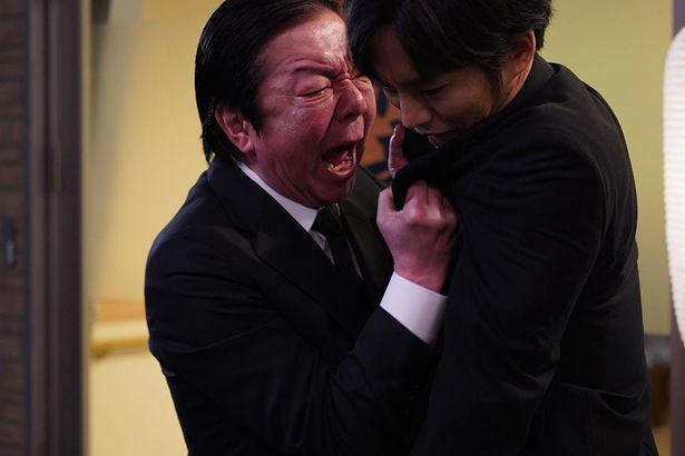 【写真を見る】吉田監督最新作『空白』は9月23日(木・祝)より公開