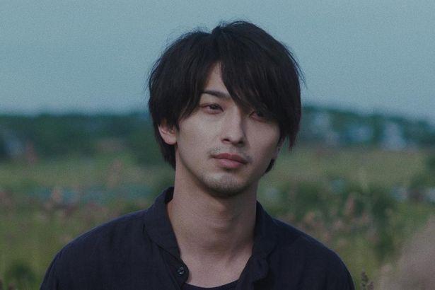 藤井監督の書き下ろし作品『名もなき一篇・アンナ』