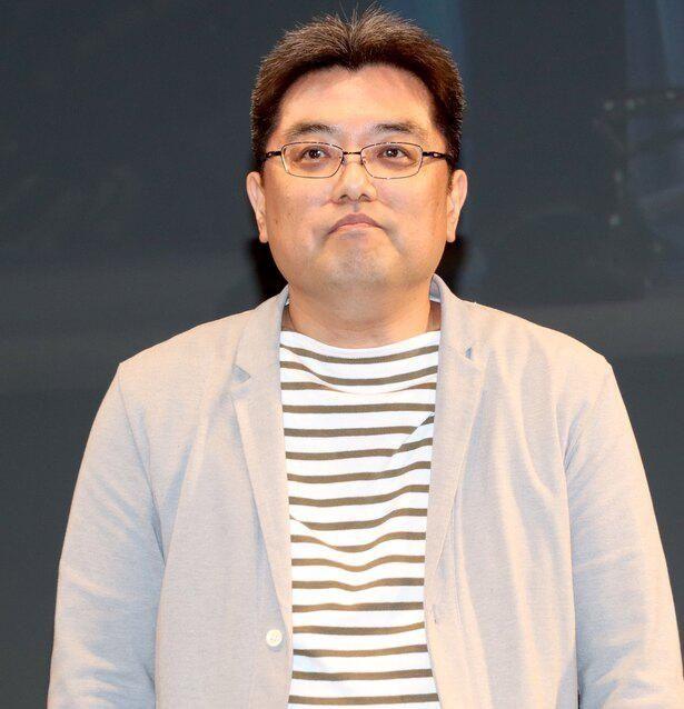 アニメファンから絶大な信頼を集める今石監督