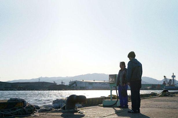 【写真を見る】吉田恵輔監督が『空白』で描く、「この世界そのものの理不尽さ」とは