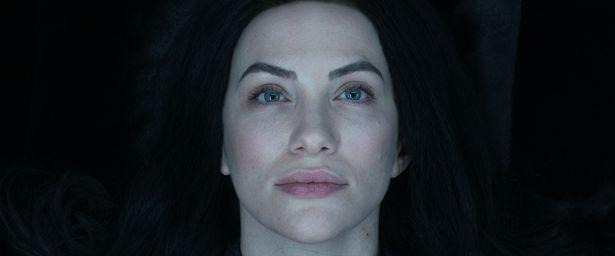ケイト・シーゲルが主演を務めるサスペンス『意のままに』